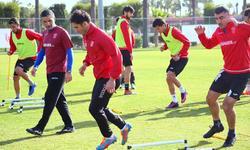 https://www.sportinfo.az/idman_xeberleri/azerbaycan_futbolu/75957.html