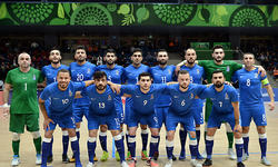 https://www.sportinfo.az/idman_xeberleri/futzal/75964.html
