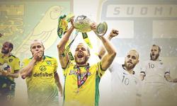 https://www.sportinfo.az/idman_xeberleri/ingiltere/75971.html