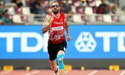 https://www.sportinfo.az/idman_xeberleri/tokio_2020/75940.html