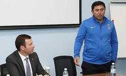 https://www.sportinfo.az/idman_xeberleri/azerbaycan_futbolu/75954.html