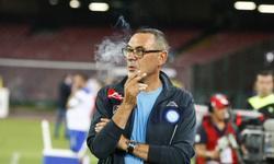 https://www.sportinfo.az/idman_xeberleri/italiya/75912.html