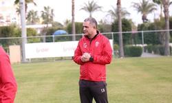 https://www.sportinfo.az/idman_xeberleri/kesle/75977.html
