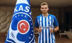 https://www.sportinfo.az/idman_xeberleri/turkiye/75921.html