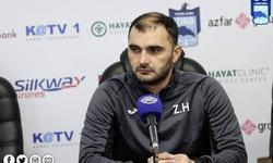 https://www.sportinfo.az/idman_xeberleri/zire/75946.html