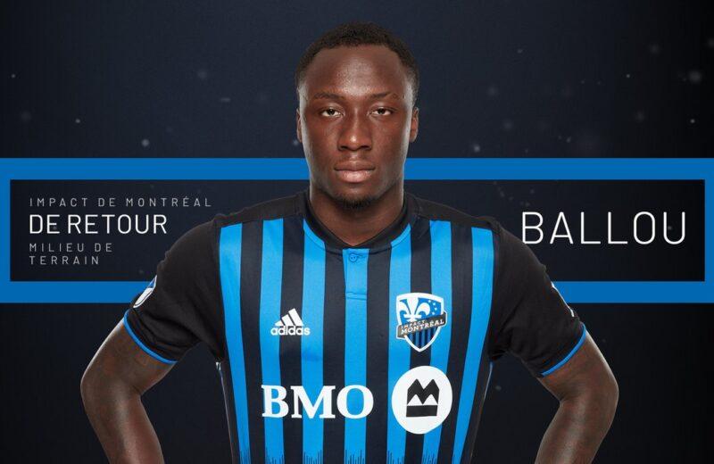 """""""Barselona"""" MLS klubuna satdı"""