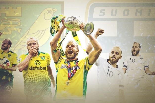 Premyer Liqa klubunun futbolçusu ilin ən yaxşısı seçildi