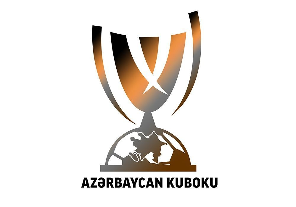 Daha dörd 1/16 finalçı müəyyənləşdi - Azərbaycan kubokunda