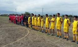 https://www.sportinfo.az/idman_xeberleri/azerbaycan_futbolu/76015.html
