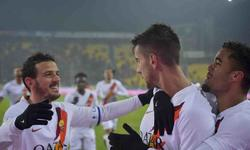 https://www.sportinfo.az/idman_xeberleri/italiya/75984.html