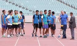 https://www.sportinfo.az/idman_xeberleri/azerbaycan_futbolu/75994.html