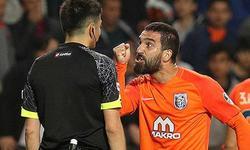 https://www.sportinfo.az/idman_xeberleri/turkiye/75996.html