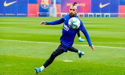 https://www.sportinfo.az/idman_xeberleri/ispaniya/75985.html
