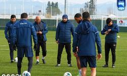 https://www.sportinfo.az/idman_xeberleri/zire/76020.html