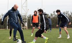 https://www.sportinfo.az/idman_xeberleri/sabah/75983.html
