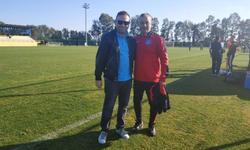 https://www.sportinfo.az/idman_xeberleri/azerbaycan_futbolu/76037.html