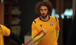 https://www.sportinfo.az/idman_xeberleri/musahibe/76038.html