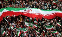 https://www.sportinfo.az/idman_xeberleri/qalmaqal/76019.html