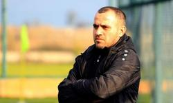 https://www.sportinfo.az/idman_xeberleri/sumqayit/76045.html