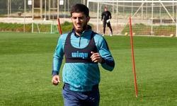 https://www.sportinfo.az/idman_xeberleri/azerbaycan_futbolu/75993.html