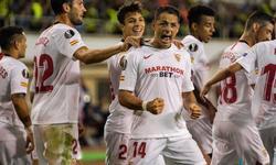 https://www.sportinfo.az/idman_xeberleri/ispaniya/76036.html