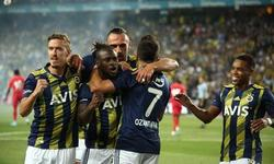 https://www.sportinfo.az/idman_xeberleri/turkiye/75982.html
