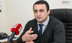 https://www.sportinfo.az/idman_xeberleri/azerbaycan_futbolu/76044.html