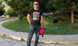 https://www.sportinfo.az/idman_xeberleri/qalmaqal/76026.html