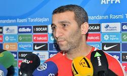 https://www.sportinfo.az/idman_xeberleri/futzal/76003.html