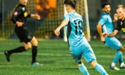 https://www.sportinfo.az/idman_xeberleri/sebail/76048.html
