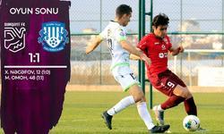 https://www.sportinfo.az/idman_xeberleri/sumqayit/76042.html