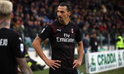 https://www.sportinfo.az/idman_xeberleri/italiya/76122.html