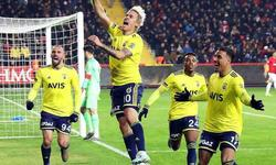 https://www.sportinfo.az/idman_xeberleri/turkiye/76067.html