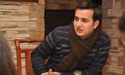 https://www.sportinfo.az/idman_xeberleri/neftci/76120.html