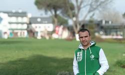 https://www.sportinfo.az/idman_xeberleri/neftci/76107.html