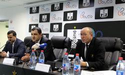 https://www.sportinfo.az/idman_xeberleri/neftci/76069.html
