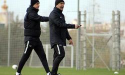 https://www.sportinfo.az/idman_xeberleri/neftci/76092.html