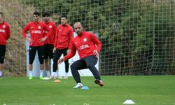 https://www.sportinfo.az/idman_xeberleri/neftci/76062.html
