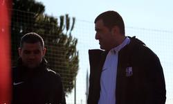 https://www.sportinfo.az/idman_xeberleri/neftci/76100.html