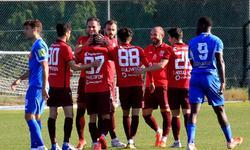https://www.sportinfo.az/idman_xeberleri/sumqayit/76064.html