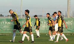 https://www.sportinfo.az/idman_xeberleri/sabah/76127.html