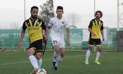 https://www.sportinfo.az/idman_xeberleri/sabah/76129.html