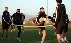https://www.sportinfo.az/idman_xeberleri/sabah/76071.html