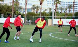 https://www.sportinfo.az/idman_xeberleri/kesle/76125.html
