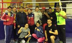 https://www.sportinfo.az/idman_xeberleri/boks/76091.html