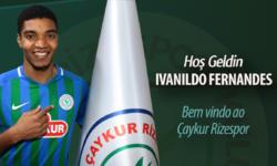 https://www.sportinfo.az/idman_xeberleri/turkiye/76095.html