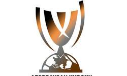 https://www.sportinfo.az/idman_xeberleri/futzal/76073.html
