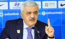 https://www.sportinfo.az/idman_xeberleri/azerbaycan_futbolu/76094.html