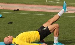 https://www.sportinfo.az/idman_xeberleri/milli_komanda/76097.html