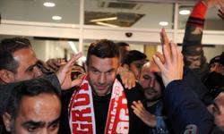 https://www.sportinfo.az/idman_xeberleri/turkiye/76090.html